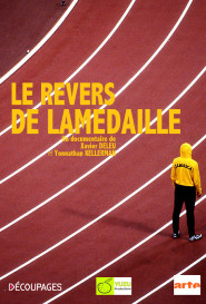 Affiche_REVERS_MEDAILLE