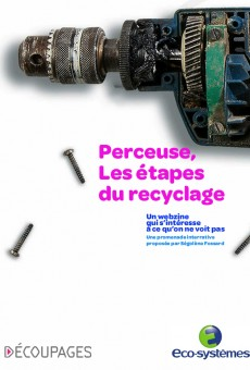 Affiche_perceuse
